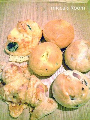 和みパンるんるんと掛川西の市納涼祭り_b0245038_20334644.jpg