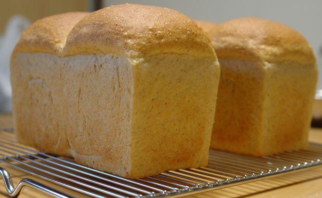 あま~いパンも_f0191248_13422478.jpg