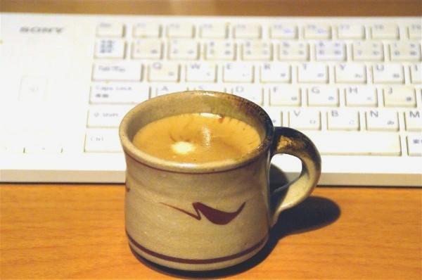 コーヒー_e0166355_3554643.jpg
