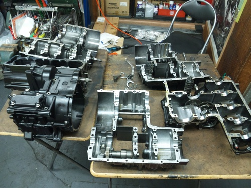 GPZ1100のエンジンチューン&オーバーホールでござる。その2_a0163159_22484122.jpg