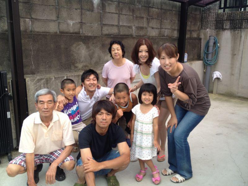 神戸の親戚_c0151965_15322551.jpg