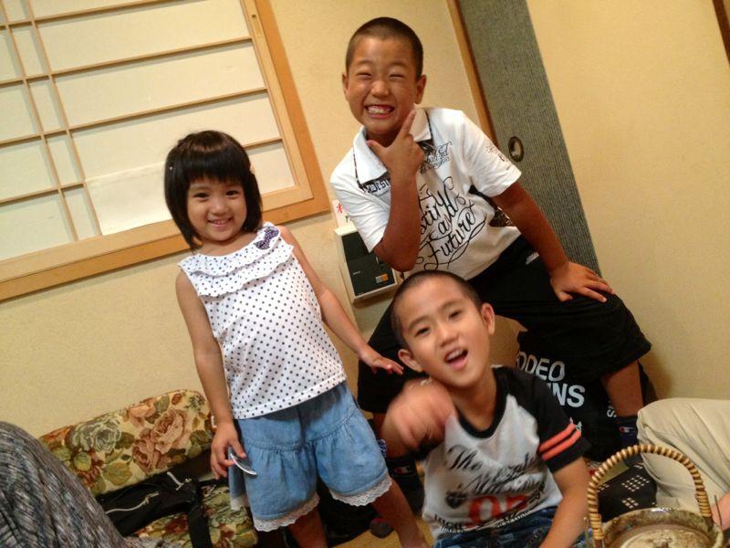 神戸の親戚_c0151965_15323044.jpg