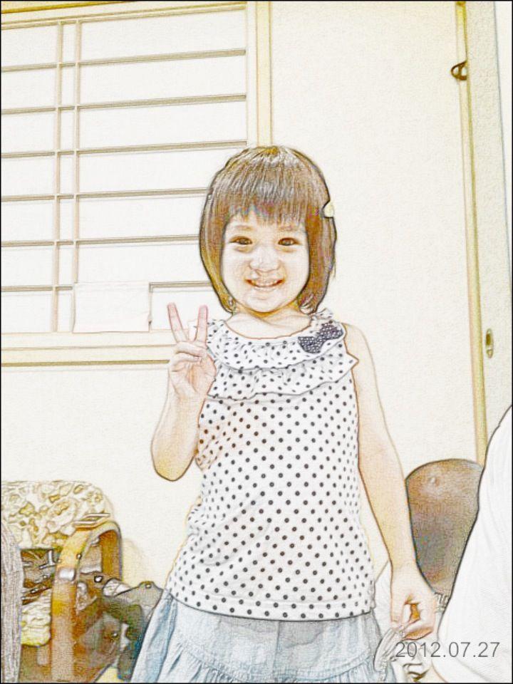 神戸の親戚_c0151965_15323360.jpg