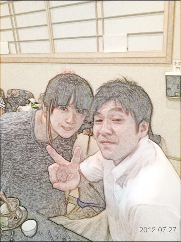 神戸の親戚_c0151965_15323525.jpg