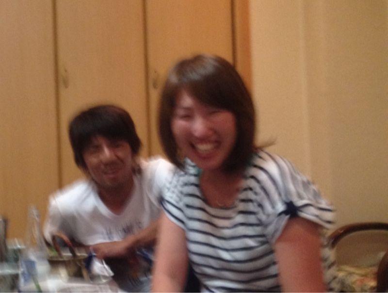 神戸の親戚_c0151965_15323739.jpg