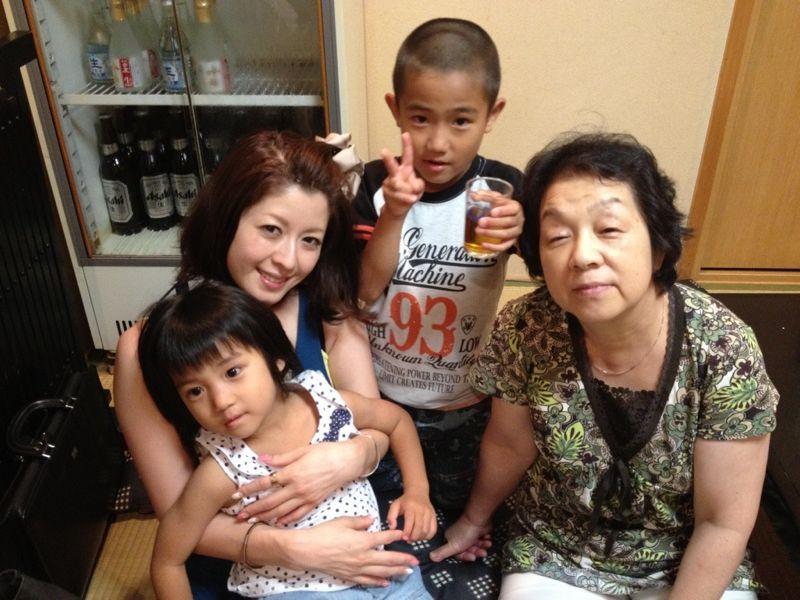 神戸の親戚_c0151965_15324024.jpg