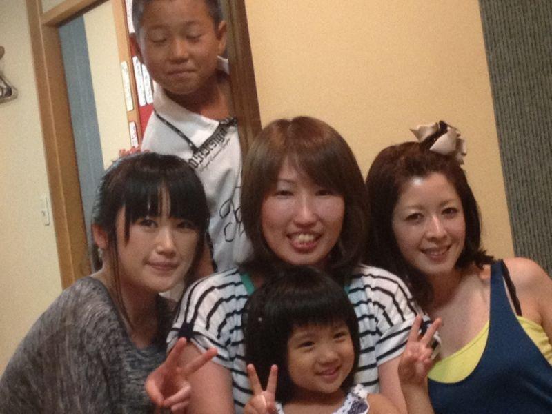 神戸の親戚_c0151965_15324232.jpg