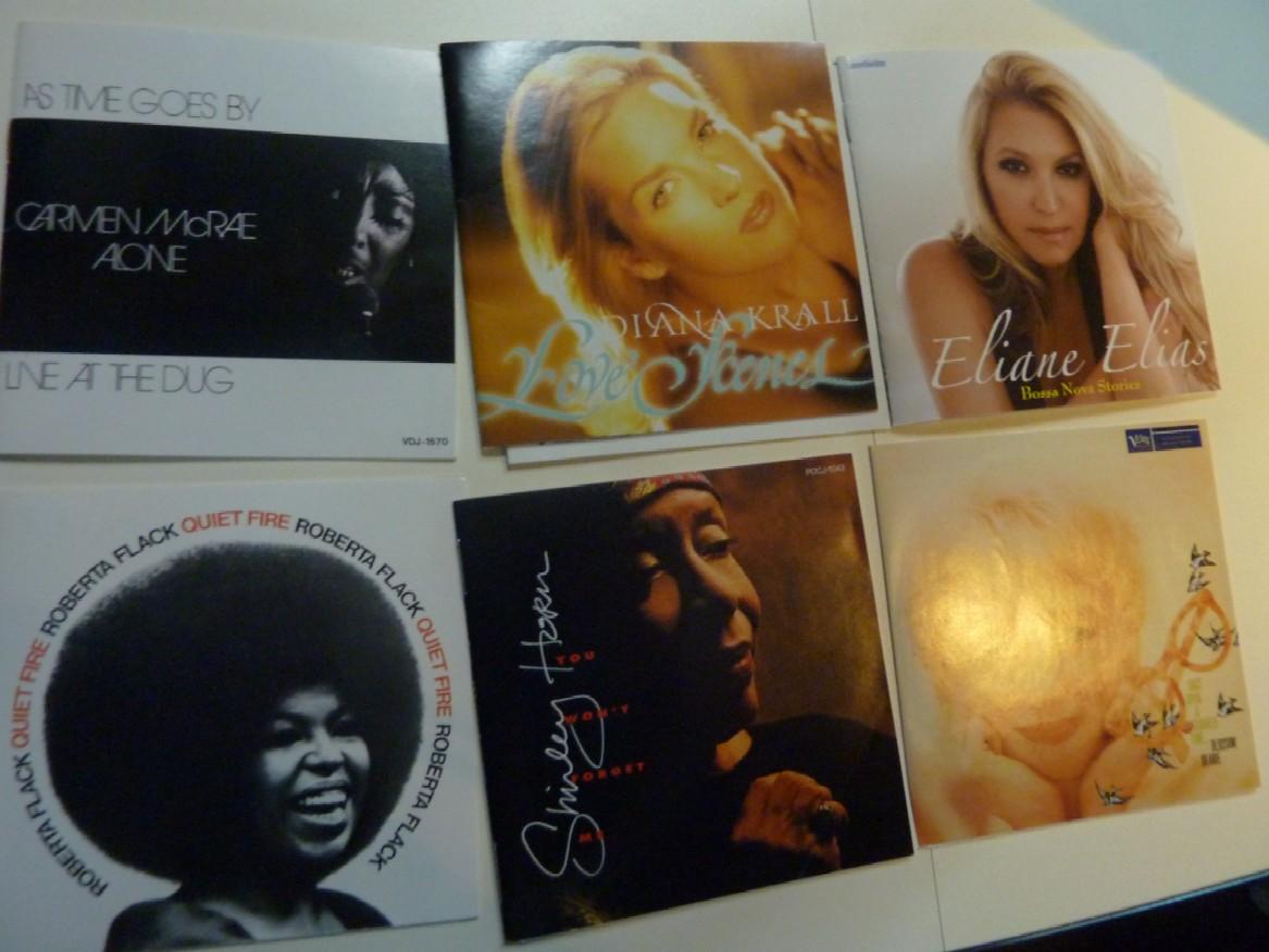 2012-07-30 8月1日の「Jazz Conversation」_e0021965_15325486.jpg
