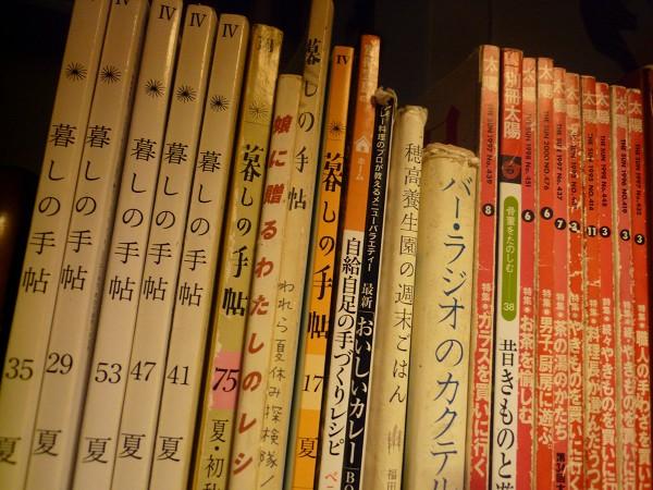 富士見台 : 丁寧なカレーと和洋惣菜 『香菜軒』_e0152073_0222360.jpg