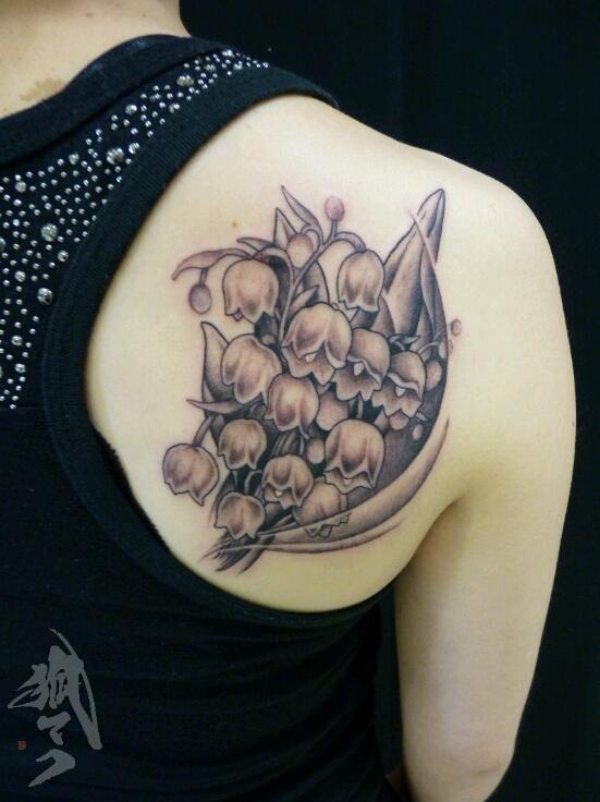 tattoo_e0261276_1551089.jpg