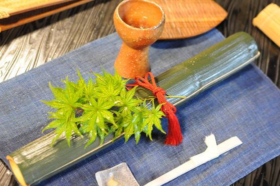 秋月の和食・ お料理『さ乃』_c0116778_15235796.jpg