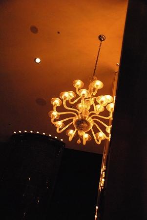 本日から!シャングリ・ラ ホテル東京で、ミシュランスターシェフとのイタリアン・コラボレーション_b0053082_114480.jpg