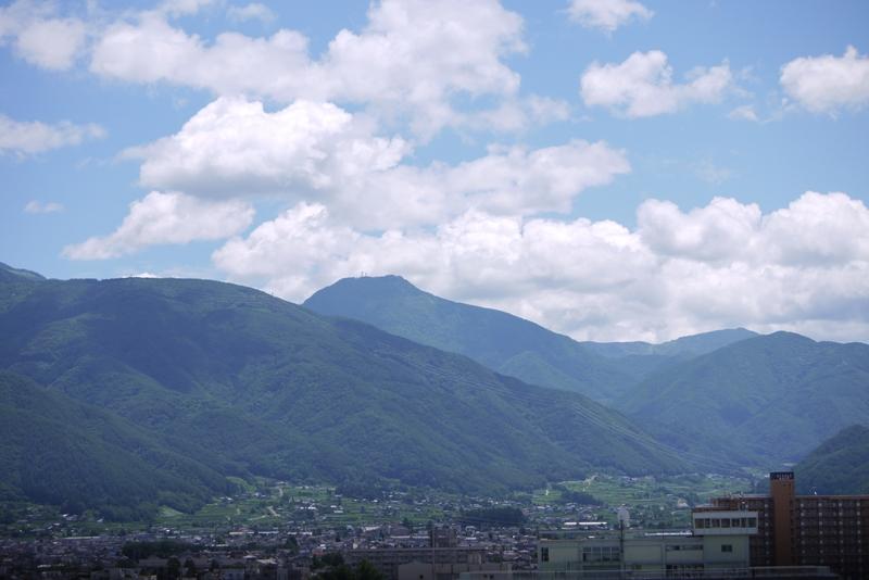 国宝松本城_a0127090_22491192.jpg