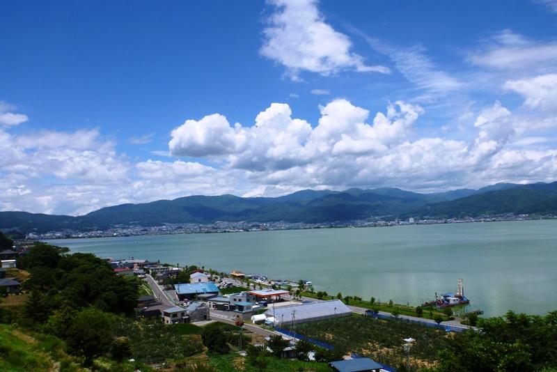 国宝松本城_a0127090_22532277.jpg