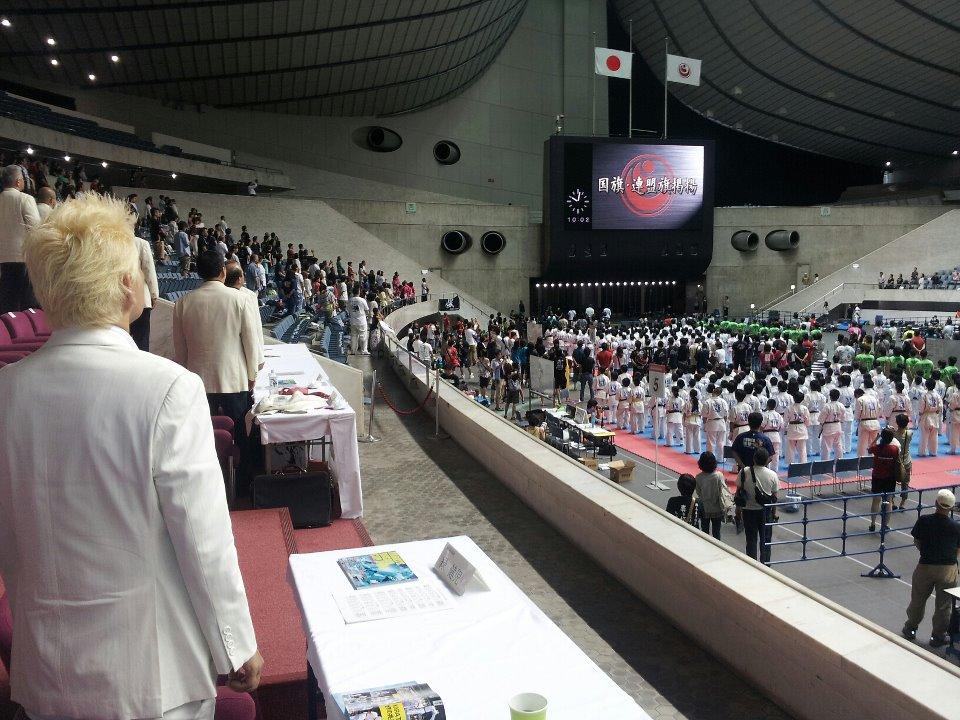 カラテドリームカップ2012 二日目_c0186691_14322227.jpg