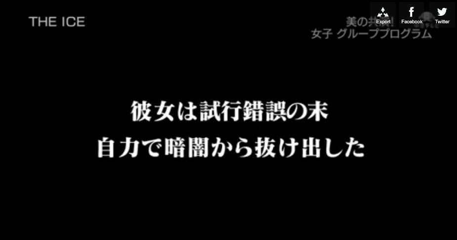 b0038294_7421919.jpg