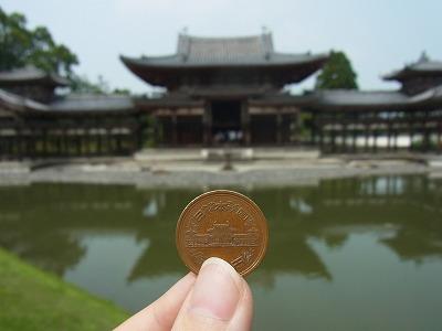 真夏の京都たび_e0139694_23453813.jpg