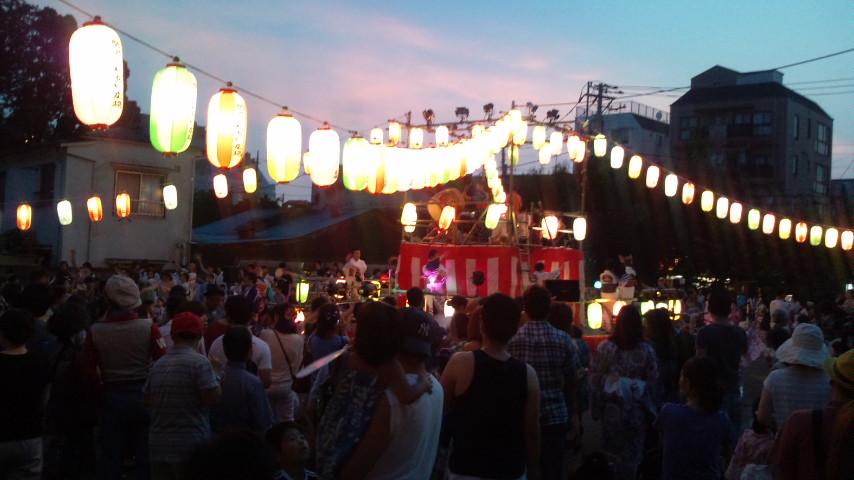 駒沢ふれあい広場2012_c0092197_0473152.jpg