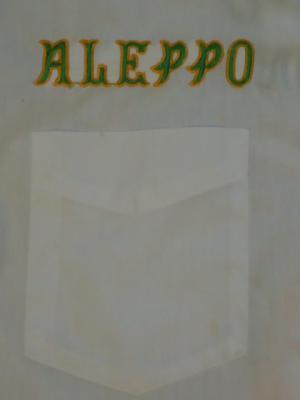 d0176398_1954475.jpg