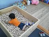 木のおもちゃ_d0272805_1159497.jpg