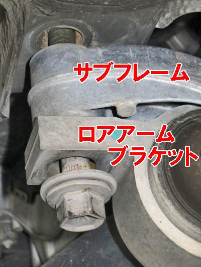 d0156040_19224629.jpg