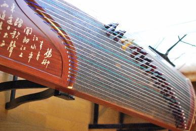 手作り点心と中国古典楽器のイベント_a0175348_1347849.jpg