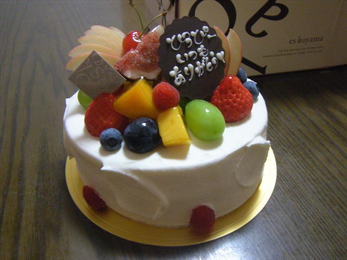 誕生日_e0194553_17401450.jpg