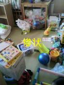 b0003855_11421328.jpg