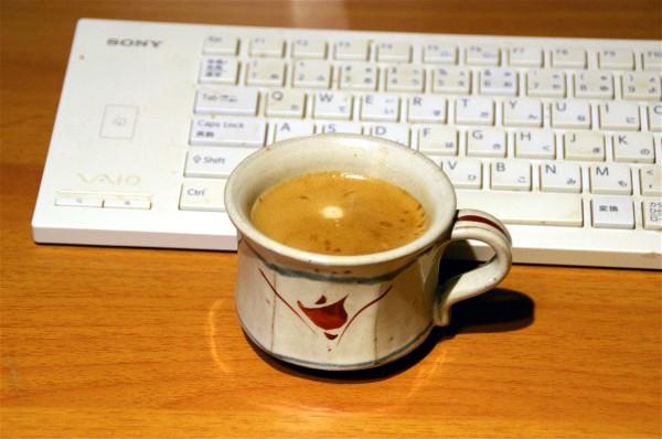 コーヒー_e0166355_4241841.jpg
