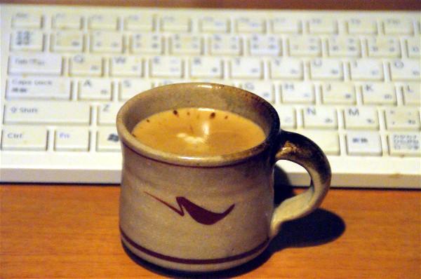 コーヒー_e0166355_7171128.jpg