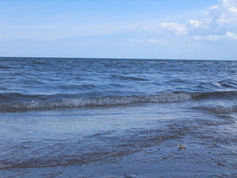 BEACH              ~ チャームビーチ_d0103566_23392659.jpg