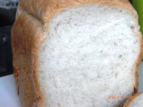 食パン_e0195766_791794.jpg