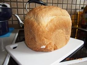 食パン_e0195766_79652.jpg