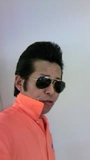 b0089567_15361985.jpg