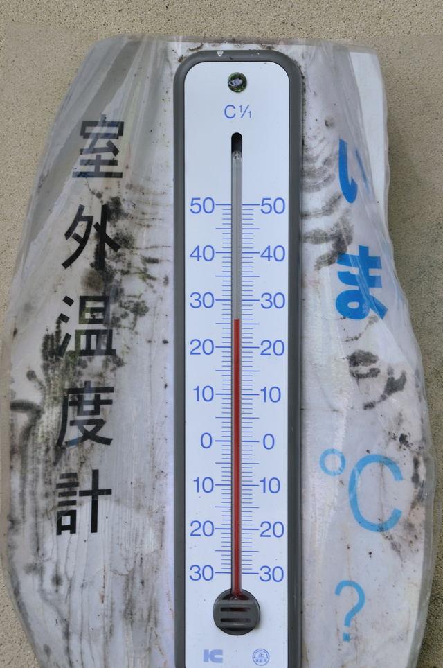 材木岩氷室〈ヒムロ)_b0223668_6373870.jpg