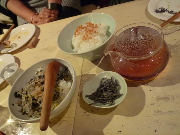 京都 : 吉田屋料理店_e0152073_2202790.jpg