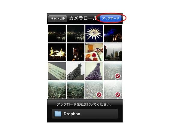 f0187981_13405637.jpg
