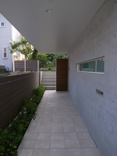 Birdy Terrace_d0266482_20281621.jpg