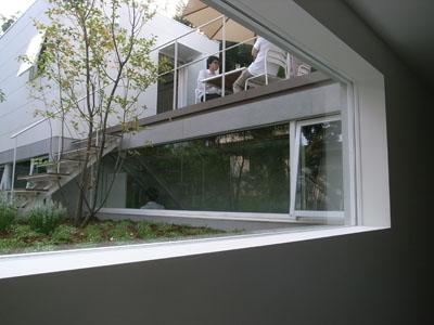 Birdy Terrace_d0266482_2029040.jpg
