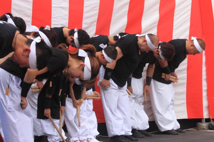 上七軒盆踊り_e0051888_1204049.jpg