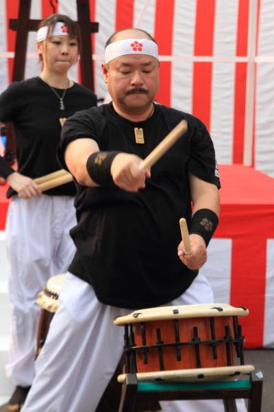 上七軒盆踊り_e0051888_1205059.jpg