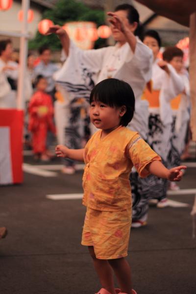 上七軒盆踊り_e0051888_1214631.jpg