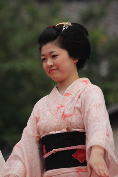 上七軒盆踊り_e0051888_1215749.jpg