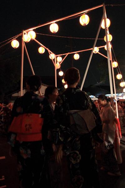上七軒盆踊り_e0051888_124153.jpg