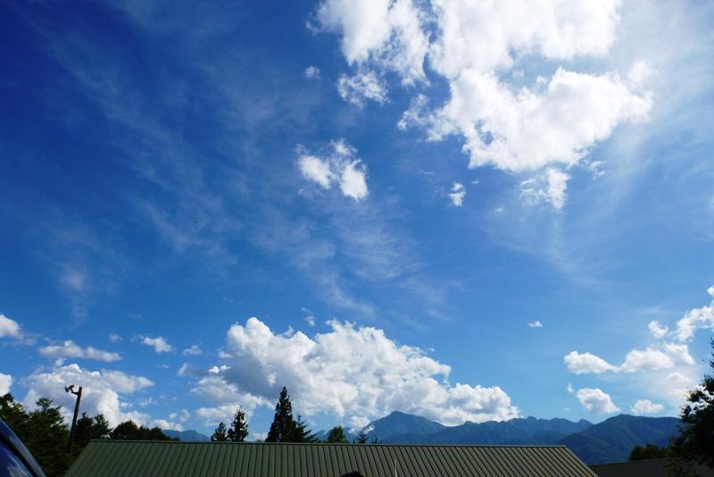 八ヶ岳リゾートアウトレット_a0127090_21532285.jpg