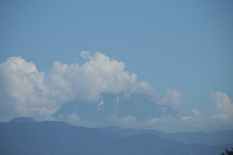 八ヶ岳リゾートアウトレット_a0127090_2285827.jpg