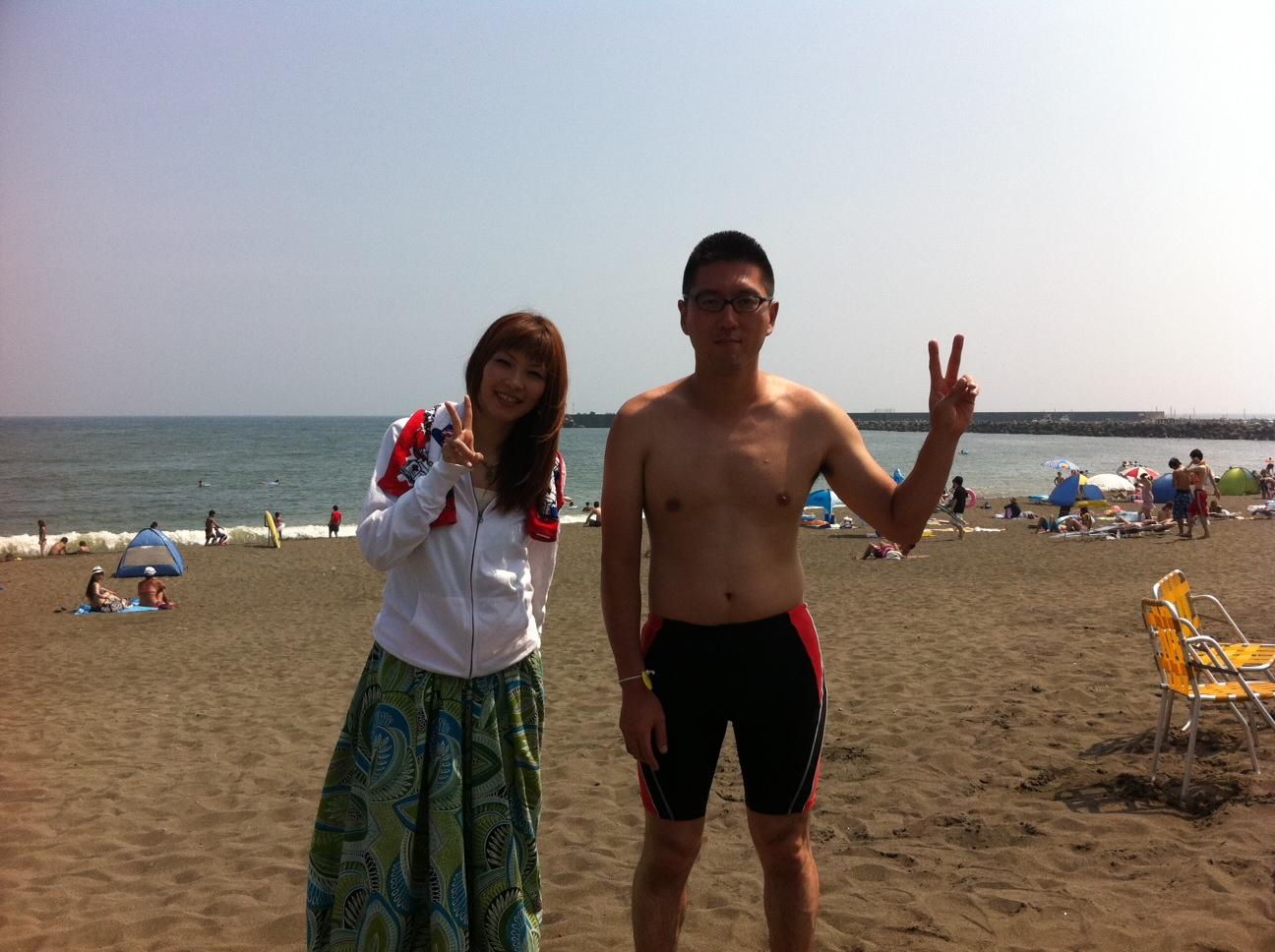 ☆☆写真を色々アップしました!!!!☆☆_a0112393_175030100.jpg