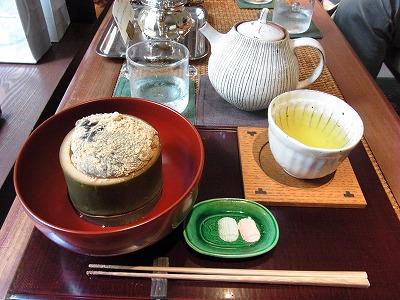 真夏の京都たび_e0139694_0678.jpg