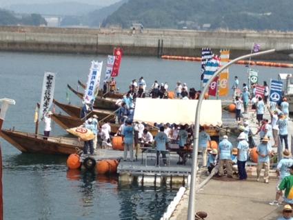 大福日記No.317  第20回水軍レース その1_c0154895_18254932.png