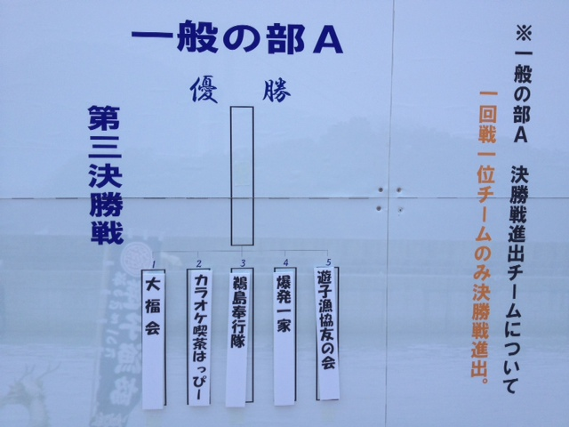 大福日記No.317  第20回水軍レース その1_c0154895_18414362.png